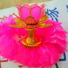 福建泉州莲花蜡烛烛台价格,莲花蜡烛烛台供应商,莲花蜡烛烛台