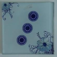 供应潍坊玻璃印刷 山东玻璃印刷