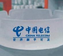 供应丝网印刷报价 山东丝网印刷报价 潍坊丝网印刷报价
