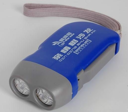 供应移印手电筒 山东移印手电筒 潍坊移印手电筒