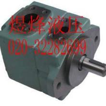 PV2R3-94-F-RAA-41油研叶片泵