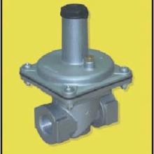 供应燃气设备-燃气设备供应商-燃气设备批发
