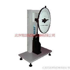 供应优质电压击穿测试仪-优质电压击穿测试仪厂家-电压击穿测试仪销售价