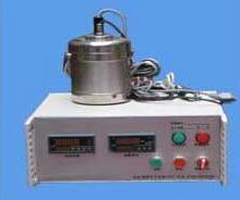 供应电阻温度特性测定仪公司-电阻温度特性测定仪价格-北京电阻温度特性测定仪批发