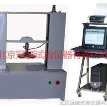 供应电压强度测定仪-橡胶击穿电压强度测定仪报价-电压强度测定仪报价