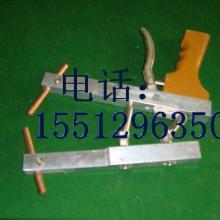 供应DNY-25型40型手持式点焊机