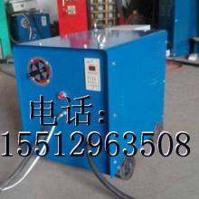 供应移动式点焊机-手持式点焊机-DNY-25型点焊机价格