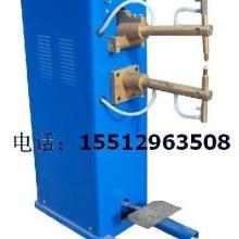 供应衡水点焊机批发DN-25型点焊机价格批发