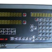 供应带232通讯接口的数显表批发