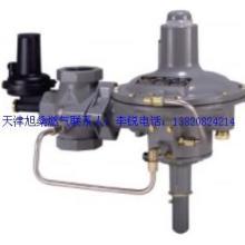 供应用于调压器配件的费希尔调压器阀芯批发