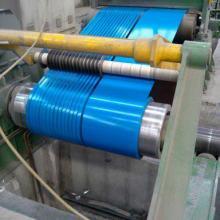 供应山东金属材料加工厂