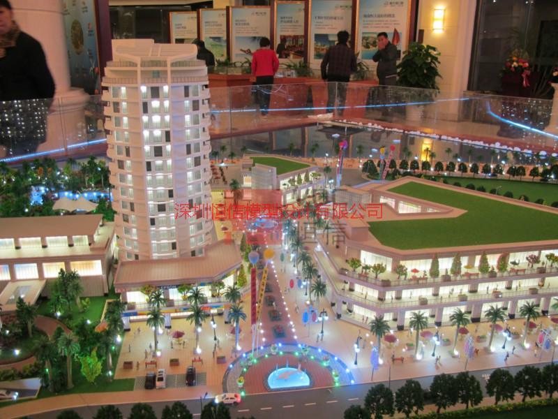 供应深圳地产三维动画设计制作,建筑模型制作,沙盘模型制作公司