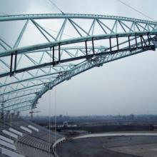 江西省南昌市钢结构批发价格,钢结构生产厂家直销电话批发