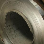 国产镜面铝板/1060铝卷材图片