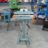 供应脚踏铝箔复合袋封口机、铝架封口机、脚踏封口机、封口机生产供应厂家、铝塑薄膜复合薄膜封口机