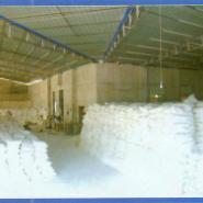 重质碳酸钙1250目图片