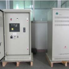 供应LDJD-160A节能控制装置LDJD-160A节能控制装置图片