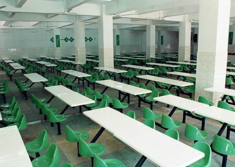 供应打造海南餐桌至佳品牌十几年玻璃