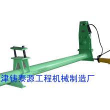 供应江西螺母拆装机-江西拆装机-江西工程机械螺母拆装机