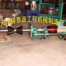 供应山东工程机械镗孔机生产制造厂、