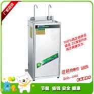商用电热开水器图片