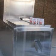 供应河南无菌砖型纸盒包装机,全自动牛奶无菌砖型纸盒包装机生产4000盒
