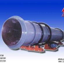 供应煤粉干燥机、回转干燥机、矿渣烘干机18937128738
