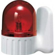 供应指示灯信号灯S80AR
