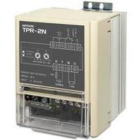 供应功率调整器TPR-2N/25/35A 图片|效果图