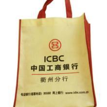 太原纸巾面巾厂-太原环保袋厂家定做, 价格低 服务好  性价比高图片