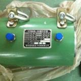 供应广西YCWE系列千斤顶  广西千斤顶生产厂家