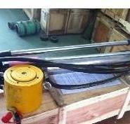 供应湖南YDB系列超薄型千斤顶 湖南千斤顶生产厂家