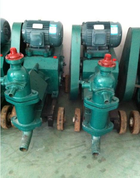 供应UB3-C型灰浆泵厂家生产