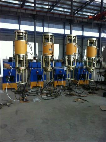 供应湖南液压提升千斤顶厂家价格