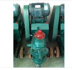 供应广州UB3C灰浆泵的用途  广州灰浆泵生产厂家