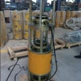 供应广西钢绞线液压提升设备