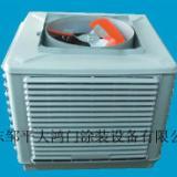 供应山东环保空调安装