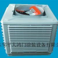 供应山东环保空调安装 图片|效果图