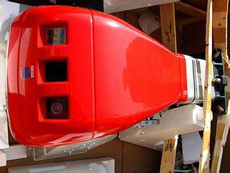 供应利雅路RS190燃气燃烧器燃烧机 烘箱烤漆锅炉 厂家批发