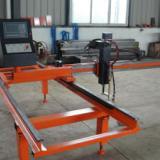 供应TS-6悬臂式数控切割机,数控火焰切割机,数控切割机厂家