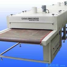 非标订做隧道式烘箱流水线烘道红外线烘干机13833097069图片