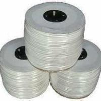 供应PVC标识套管  100米/卷   ZMY-1.5