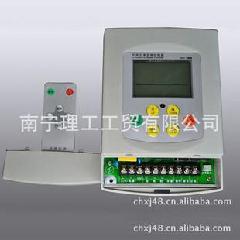环保空调遥控液晶一体式E900变频器图片