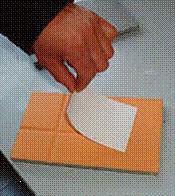 供应防粘贴涂料助剂