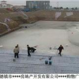 供应地下防水工程,地下防水工程方案