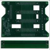 供应低价电路板 批量定制价格优惠 厂家直销 定制电路板
