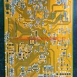 供应金手指板软硬结合板铝基板PCB,厂家直供优惠可靠