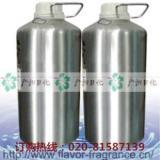 巨豆三烯酮 Megastigmatrienone CAS13215