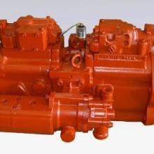 供应川崎柱塞泵K3VL45/B-10RKM-P0/1-H1批发