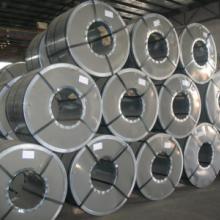 供应出口制管专用镀锌带钢15933360677批发